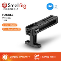 SmallRig Camera Top Handle Action Stabilizing Universal Handle Arri