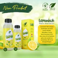 LEMONKUH SR12 - 500 ml