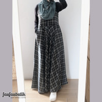 Overal Gamis