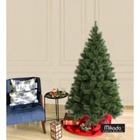 Pohon Natal Pine Needle / Christmas Tree
