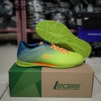 Sepatu Futsal League Legas Sepatu Olahraga Original size 39-44