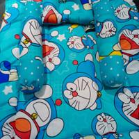 Paket Hemat Badcover Bayi