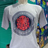 tshirt-baju-kaos indonesia subculture is