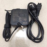 Adaptor Charger Asus Original A455 A455L A455A A455LB A455LD 19V 3.42A