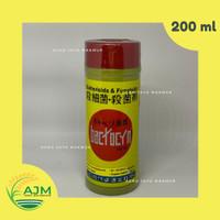 Bactocyn 150AL 200ml Fungisida Obat Pencegah dan Pembasmi Jamur dan Ba