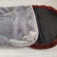Sarung/Cover Bantal Duduk Tanpa Busa || Alas lesehan Lantai Custom