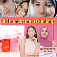 Baby Pink - Babypink Skincare Original