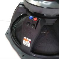 Speaker ACR Fabulous 18 inch PA 113186 SW