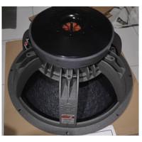 Speaker 18 inch ACR Fabulous PA 100187 SW
