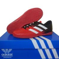 Sepatu Futsal Anak Adidas Ace Size 34-38
