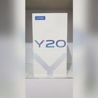 Vivo Y20 new - 3/64GB