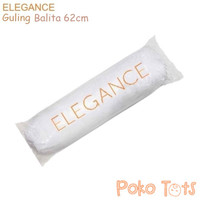 Guling Balita Elegance Baby Pillow 62cm