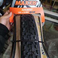 Ban luar sepeda 29 Maxxis Ardent 29 x 2.25 Skinwall