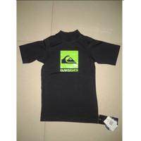 Baju Renang Anak & Bayi Quiksilver size 4