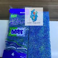 XY1833 Mat Pond/Aquarium Bio Filter Xin You by Zeng Aquatic JapMatt