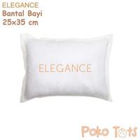 Bantal BAYI Elegance Baby 25x35cm