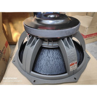 Speaker subwoofer 18 inch ACR Fabulous PA 127187 SW