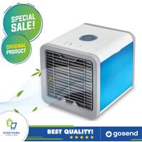 Kipas Cooler Mini Arctic Air Conditioner 8W USB|AC Mini|AC Portable