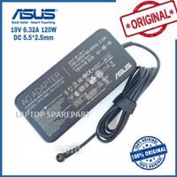 Adaptor Charger Laptop Asus ROG GL552 GL552V GL552JX GL552VL GL552VX
