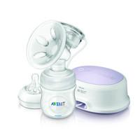 Avent Breast pump Electric/Pompa susu elektrik avent