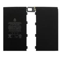 Baterai Original iPad Pro 12.9 A1584 A1652