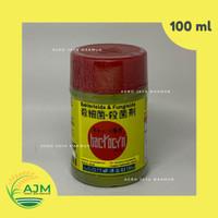 Bactocyn 150AL 100ml Fungisida Obat Pencegah dan Pembasmi Jamur dan Ba