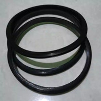 Seal Karet Mounting Gelas Mill Blender Philips HR 2061 2071 2115 2116