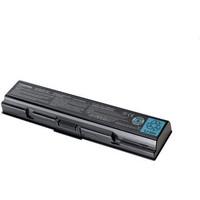 Baterai Original Laptop Toshiba Satelite L510 L515 Equium U400 Series