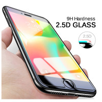 Tempered Glass Iphone X , XR , XS , XS Max , 11 , 11 Pro , 11 Pro Max