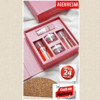 BEST SELLER!! Baby Pink Skincare Original (FREE Pouch bag)