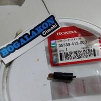 switch kopling Honda Tiger cb150r cbr Megapro Verza crf original baru