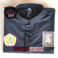 Baju Silat/Sakral/Seragam Pencak Silat PSHT -Sakral siswa PSHT