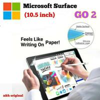 Screen Guard Microsoft Surface Go 2 Go2 - Paperlike Paper Like Film