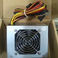 Power Supply Simbadda Mini CX Series SB 380watt Resmi