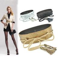 Belt Wanita | Ban Pinggang | Belt Branded Chanel |Ikat Pinggang 03