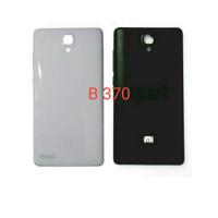 Backdoor Casing Kesing Tutup Baterai Xiaomi Redmi Note 1 Original