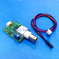 Arduino Analog PH Sensor Board