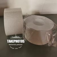 Anti Slip Bening - Safety Walk Tape Tangga Lantai 5CM/5M