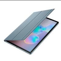 Smart Case Book Cover Auto Lock Samsung Galaxy Tab S6 Lite 2020 P615