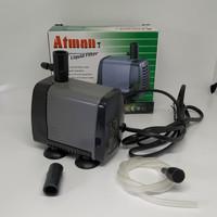 Pompa Air Water Pump mesin filter aquarium Atman AT-104