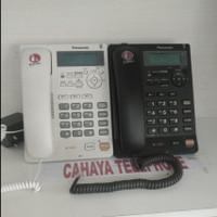 Telepon Rumah dan kantor Panasonic KX TS620