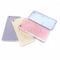 Backdor Casing Belakang Tutupan Belakang Xiaomi Redmi Note 5A