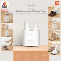 Xiaomi Deerma DEM-HX20 Multi-function Smart Shoes Dryer U-shape