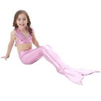Jual Beli Baju Putri Duyung (Mermaid) ANAK / KOSTUM DUYUNG MR12