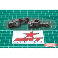 Rocker Arm BRT Tiger Mio Blade Beat Pnp RRA Pelatuk Roller Templar 150