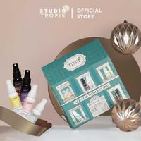 Studio Tropik Holiday 2020 Exclusive Bundle : All-Star Wonderland