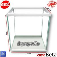 Aquarium Cupang GEX Beta Tinggi