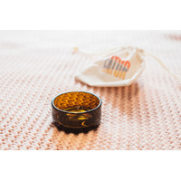 Catur Cupping Cup