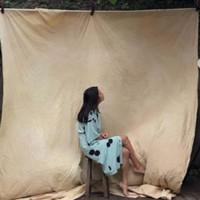 background studio foto muslin UK 3x4m
