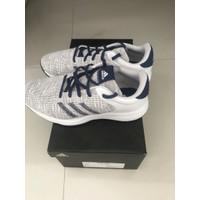 Adidas s2g golf shoe Original